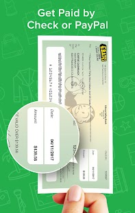 Ebates: Save Money with Coupons, Deals & Cash Back- screenshot thumbnail