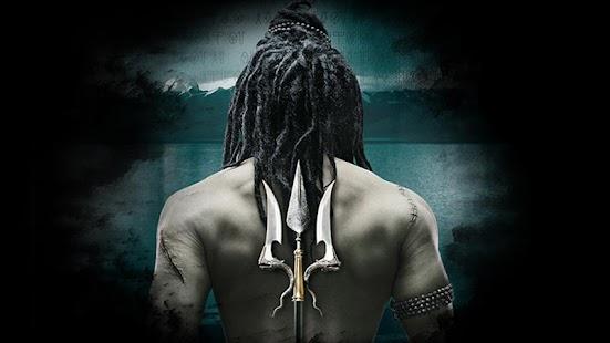 Mahadev Status - Shiva status,shiv status - náhled
