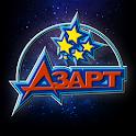 Casino Slots Gambling Machines icon