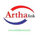 Arthalink Pulsa Mobile icon