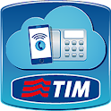 TIM Virtual PBX