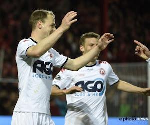"""""""Het was bijna weer: Yves wil niet winnen tegen Anderlecht"""""""