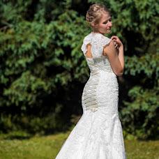 Wedding photographer Evgeniy Makarevich (EvgMakarevich). Photo of 23.08.2014