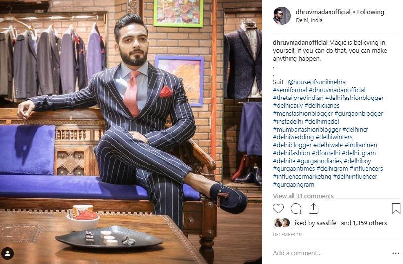 indian-men-fashion-bloggers-on-instagram-dhruv-madan_image