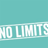 NO LIMITS Events