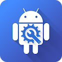 Android Wrench icon