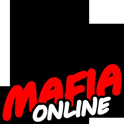 Mafia Online(Werewolf)