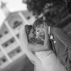 Wedding photographer Anthony Makris (AnthonyMakris). Photo of 06.07.2016