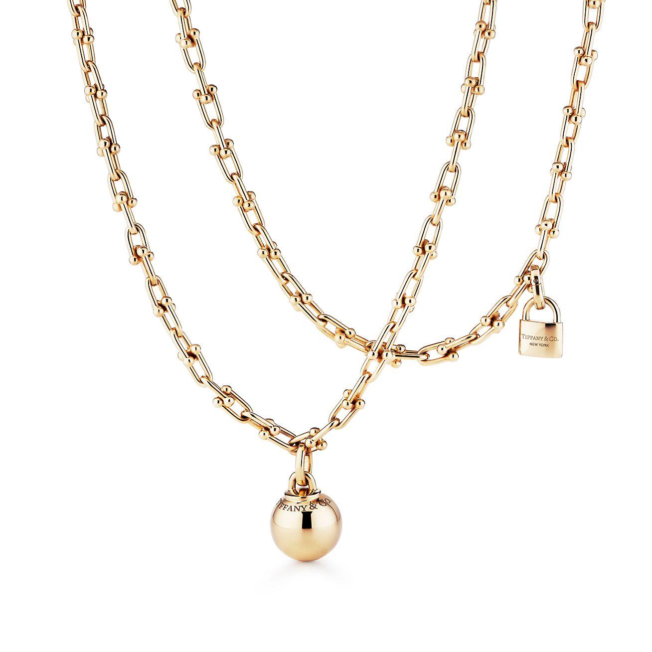 tiffany-hardwearwrap-necklace-60700923_993625_ED