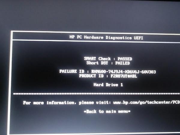 PGL Info (Réparation d'ordinateur/Services Informatiques à