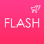 Flash - Deals in Style Icon
