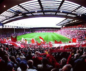 Les propriétaires de Liverpool voudraient acquérir un club en Europe continentale