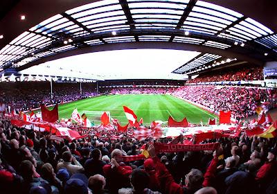 Super League : Les ultras de Liverpool ont décidé de ne plus soutenir leur équipe