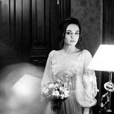 Wedding photographer Vlad Sviridenko (VladSviridenko). Photo of 29.01.2018