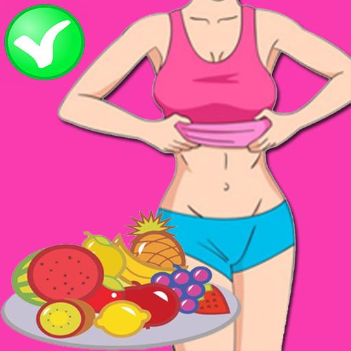 Cardapio Diät verlieren schnell Gewicht