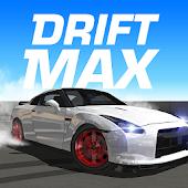 Drift Max Android APK Download Free By Tiramisu