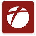 Tomoka Christian Church icon