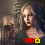 House of Fear: Surviving Predator PRO 0.3 (Mod)