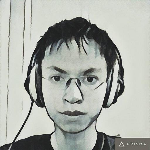 squalle0nhart avatar image