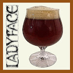 Ladyface Blue-Belly Barleywine
