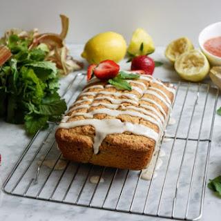 Low Sugar Pound Cake Recipes.