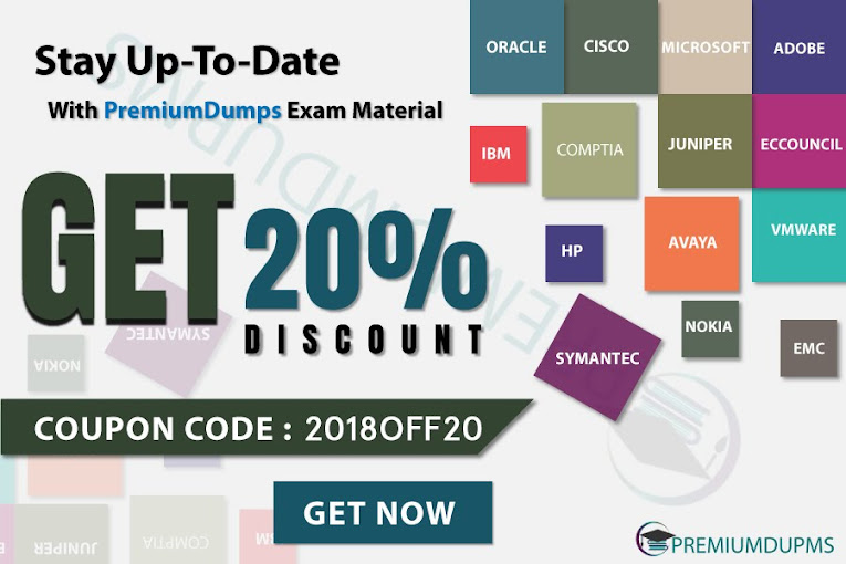 Latest Exam Dumps