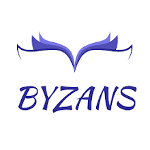 Byzans - Chat about books Download on Windows