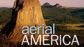 Aerial America thumbnail