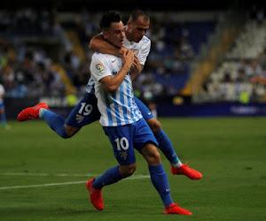 Le FC Séville s'offre trois nouveaux joueurs