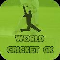 Cricket Gk icon