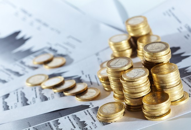 Phương pháp đầu tư Warren Buffet