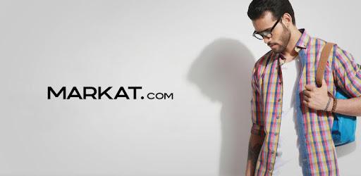 Приложения в Google Play – Markat.com