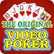 Video Poker - Original Classic Games