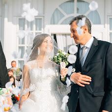 Wedding photographer Sergey Kotov (sergeykotov). Photo of 26.03.2016