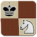 The Chess : Road to become a grandmaster icon