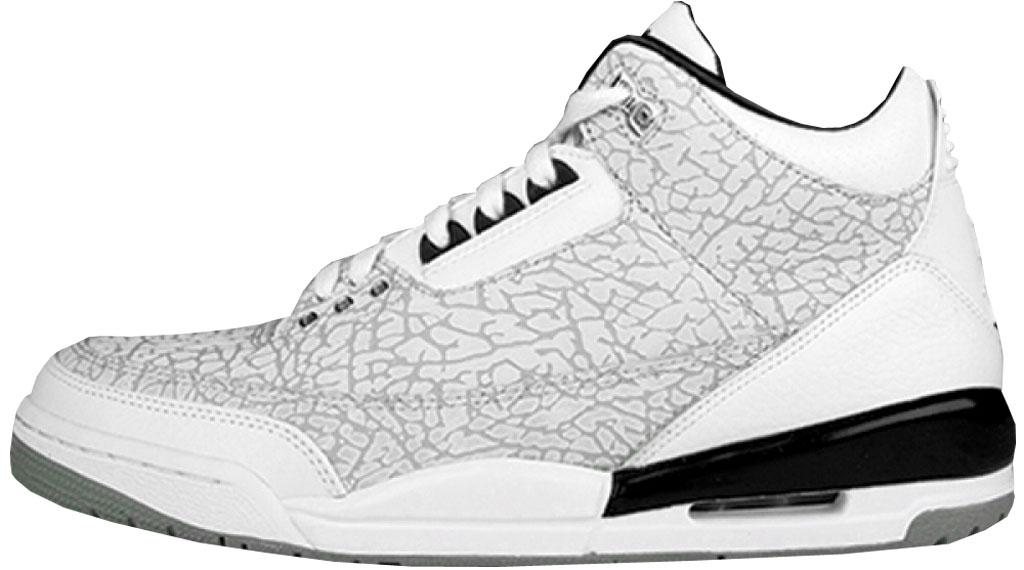 air-jordan-3-retro-flip-white