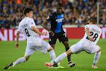 """Hommeles in Oostenrijk: Champions-league tegenstander Club Brugge fel onder vuur, maar leider bijt fel van zich af: """"Spionage!"""""""