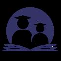 Eklavya Msb Surat icon