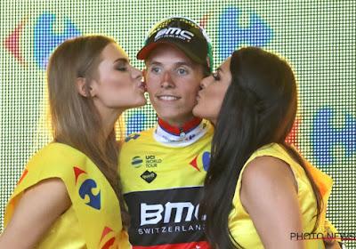 VOORBESCHOUWING: Wie zet dit jaar de Ronde van Polen naar zijn hand?