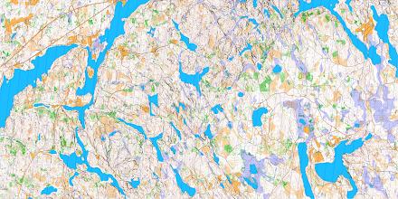Photo: Paaso Vanhakylä 2015