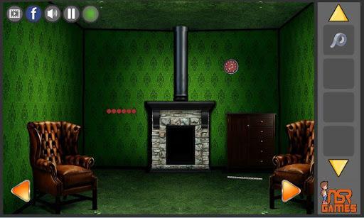 New Escape Games 164 Apk Download 7