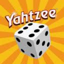 Yahtzee HD Wallpapers Game Theme