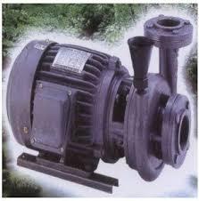 Tổng quan về bơm nước Teco V-2P-40-180