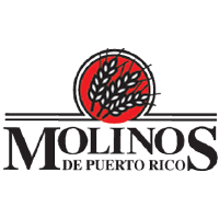 Molinos de Puerto Rico