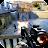 Anti-Terrorist Elite Killer3D 1.2 Apk