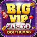 Game doi thuong online 2018 - BigVIP Club