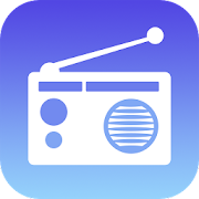 App Radio FM APK for Windows Phone