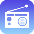 Radio FM file APK for Gaming PC/PS3/PS4 Smart TV