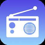 Radio FM 12.5.2