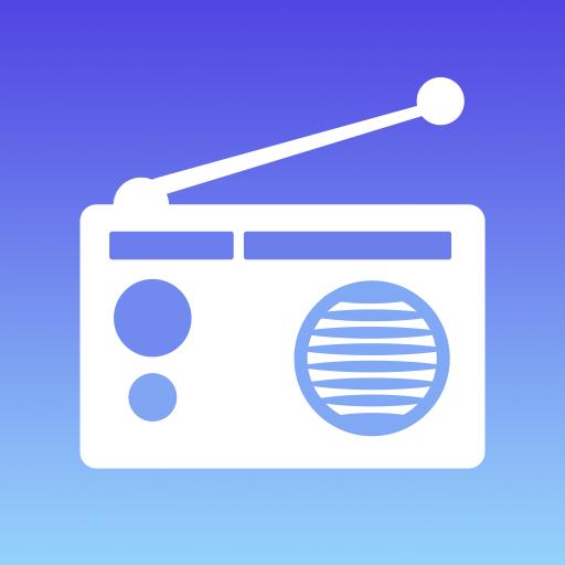 Aplikasi Radio Fm Unduh Offline Gratis Android Apk Market
